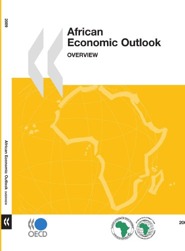 9789264061705: African Economic Outlook 2009: Overview