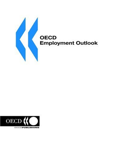 Employment Outlook 2001: June (Paperback): Organization for Economic Co-operation and Development