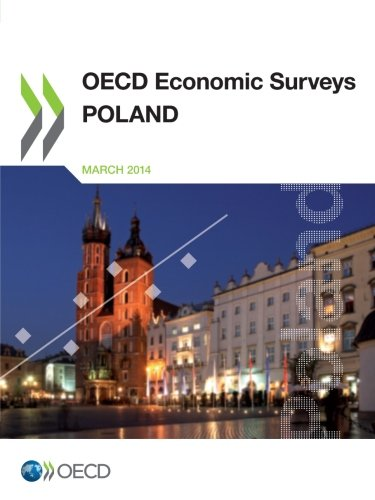 Poland: Organisation For Economic Co-operation