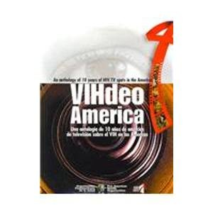 9789275073964: Video America