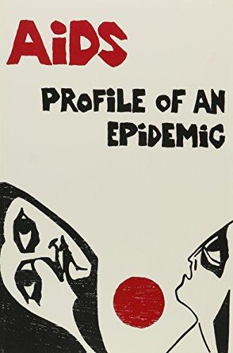 9789275115145: AIDS: Profile of an Epidemic (Scientific Publication)