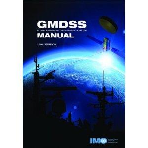 9789280115345: Gmdss Manual, 2011 Edition