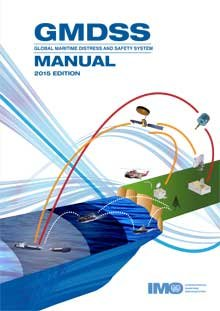 9789280116243: GMDSS manual