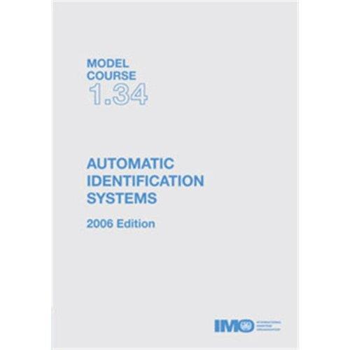 9789280142273: Operational Use of Automatic Identificat