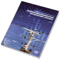 IMO PERFORM STAND SHIPBORNE RADIO: International Maritime Organization