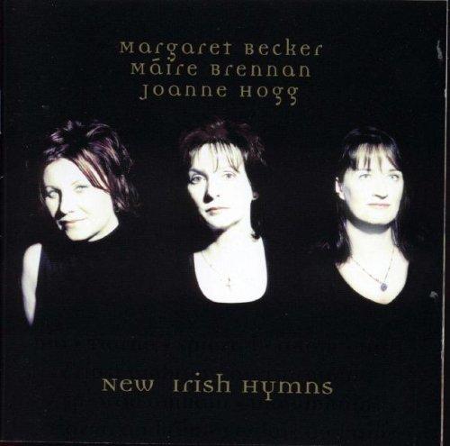 9789282232927: New Irish Hymns