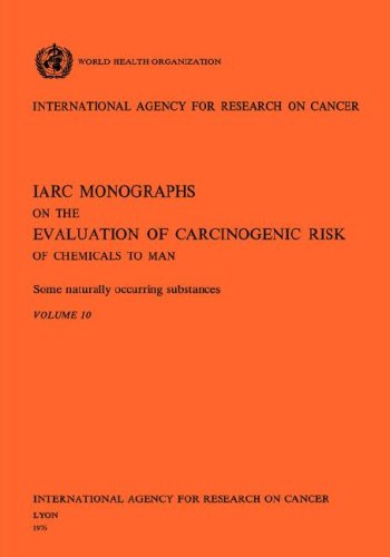 9789283212102: Diesel Exhaust (IARC Monographs on the Evaluation of the Carcinogenic Risks to Humans)