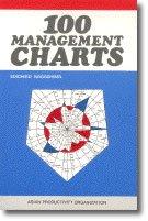 100 Management Charts (c): Nagashim