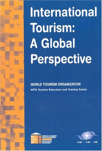 perspective of tourism marketing in the Issuu is a digital publishing platform that makes it simple to publish magazines, catalogs, newspapers, books, and more online easily share your publications and get them in front of issuu's millions of monthly readers.