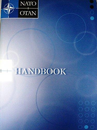 9789284501465: NATO Handbook