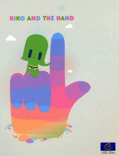 9789287173157: Kiko and the hand