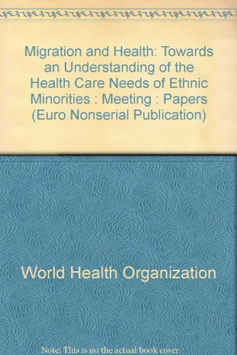 Organization and management of a health care essay