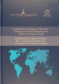 Globalisation and Images of the Other: Challenges