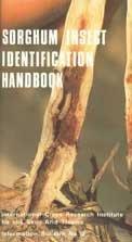 9789290660552: Sorghum Insect Identification Handbook