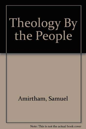Reformed theology and the Jewish people (Studies from the World Alliance of Reformed Churches)