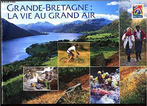 Andre Hambourg - La vie au grand air / OUT DOOR LIFE: ANDRE-HAMBOURG ( Nicole ) & PARIENTE ( ...