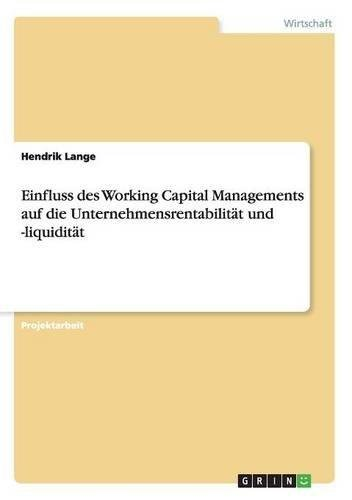 Working Capital Management BBM Mysore: Gupta Shashi K., Gupta Anuj