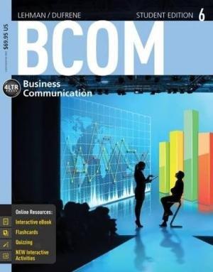Corporation Accounting B.Com. 6th Sem. MG &: Nair K.M.