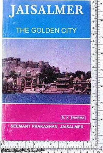 New Approach to B.Sc. Physics B.Sc. 3rd: Sharma K.N., Kalia