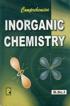 New College Chemistry B.Sc. 5th Semester &: Sharma Y.R., Gomathi