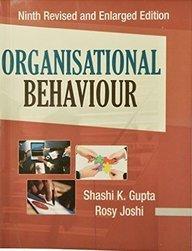 Human Resource Management B.Com. 3rd Semester Karnataka: Gupta Shashi K.,