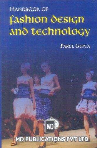 Principles of Management B.Tech 6th Sem. WBUT: Gupta Vijay, Gupta