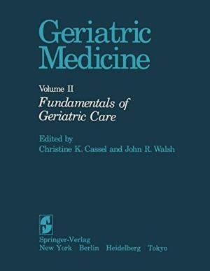 Textbook of Fundamentals of Botany - II: Kar R.K., Mishra