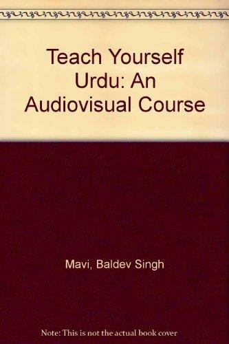 Principles and Practices of Auditing B.Com 5th: Pradeep Kumar, Sachdev