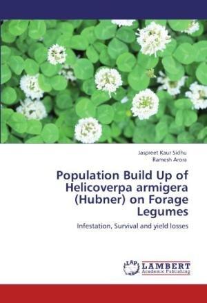 Design and Analysis of Algorighms B.Tech 5th: Gurm Rupinder Kaur,