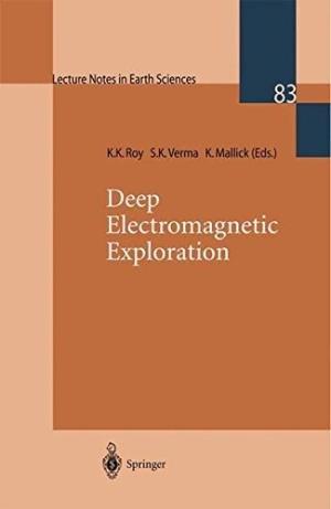 Textbook of Engineering Mathematics-II, Diploma/Poly. 4th Sem.: Mallick Chittaranjan, Mallik