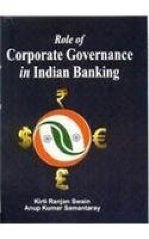 Indian Banking System B.Com 1st Sem. Nagaland: Jagroop Singh