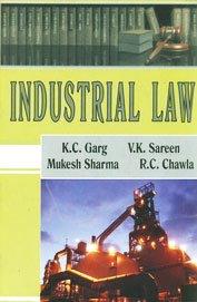 Business Laws B.Com 5th Sem. Mysore Uni.: Garg K.C., Sareen