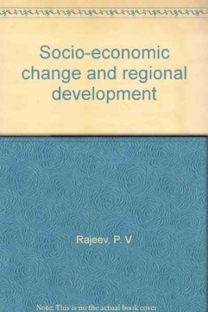 Direct Taxes Assessment and Procedure M.Com 4th: Gaur V.P., Narang