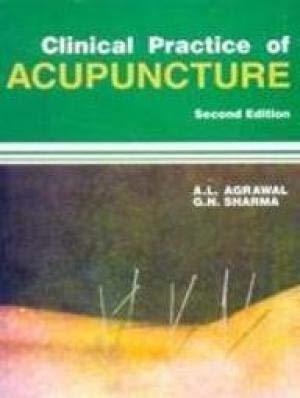 Text Book of +2 Physics CHSE-XI, Part: Sharma K.N., Barik