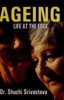 9789331318008: Ageing: Life at the Edge
