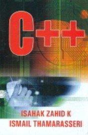 C++: Thamarasseri Ismail Isahak