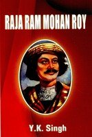 9789331319111: Raja Ram Mohan Roy