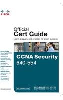 Official Cert Guide: Learn, Prepare, and practice: Keith Barker,Scott Morris