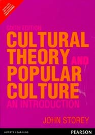 9789332517172: Cultural Theory and Popular Culture: An Introduction