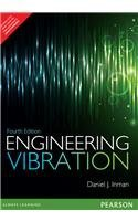 Engineering Vibration 4Th Edition