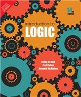 Introduction to Logic (Fourteenth Edition): Carl Cohen,Irving M.