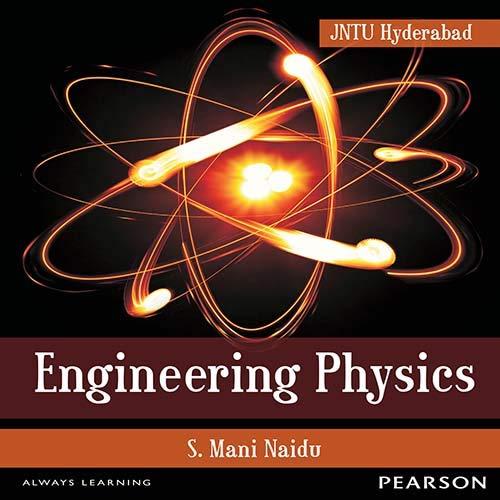 Engineering Physics(Jntuh): Naidu S. Mani