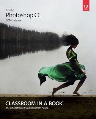 9789332536173: Adobe Photoshop Cc Classroom in a Book