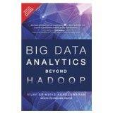 Big Data Analytics Beyond Hadoop: Vijay Srinivas Agneeswaran