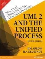 9789332547926: UML 2 AND THE UNIFIED PROCESS