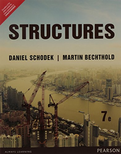 9789332549869: Structures, 7Th Edn