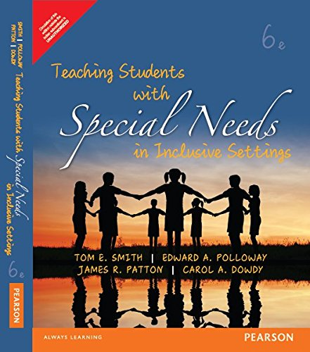 9789332550223: Teaching Students with Social Needs in i