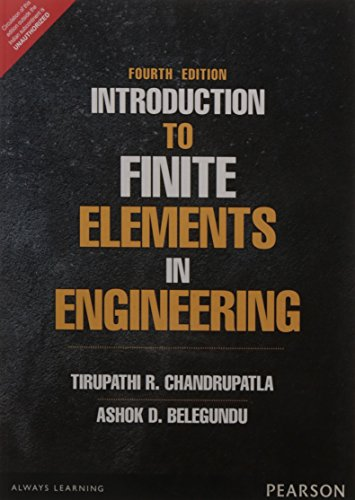 Introduction To Finite Element