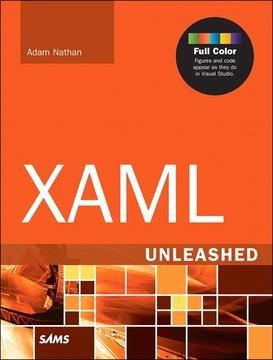 9789332553927: XAML Unleashed