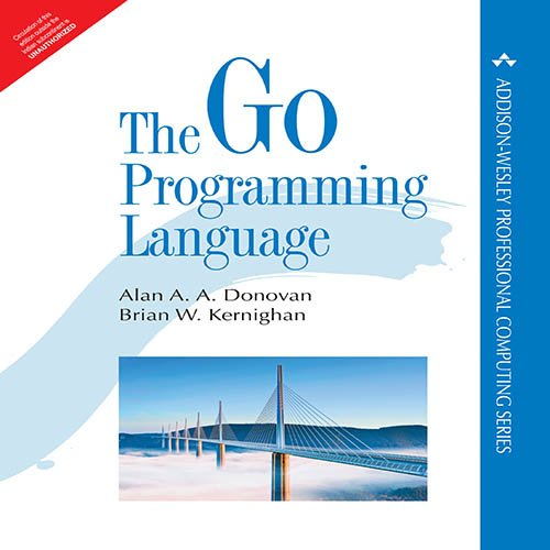9789332569713: Go Programming Language